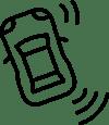 sensores de parqueo-1