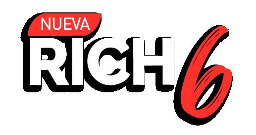 Rich 6